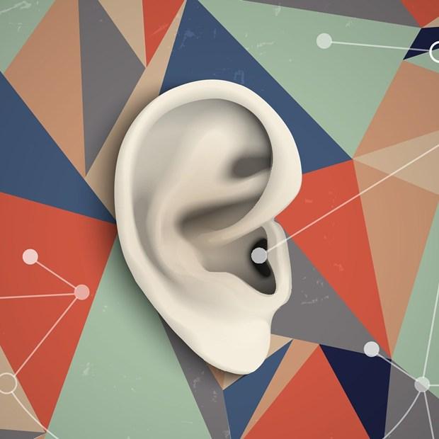 hearingvoices