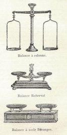 330px-Balance